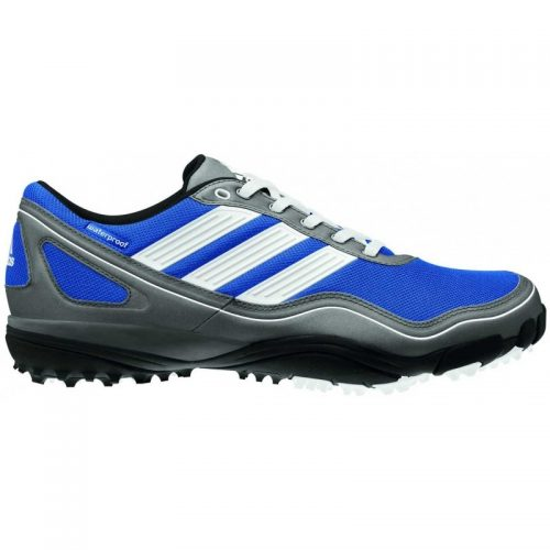 adidas Men's Puremotion Golf Shoe