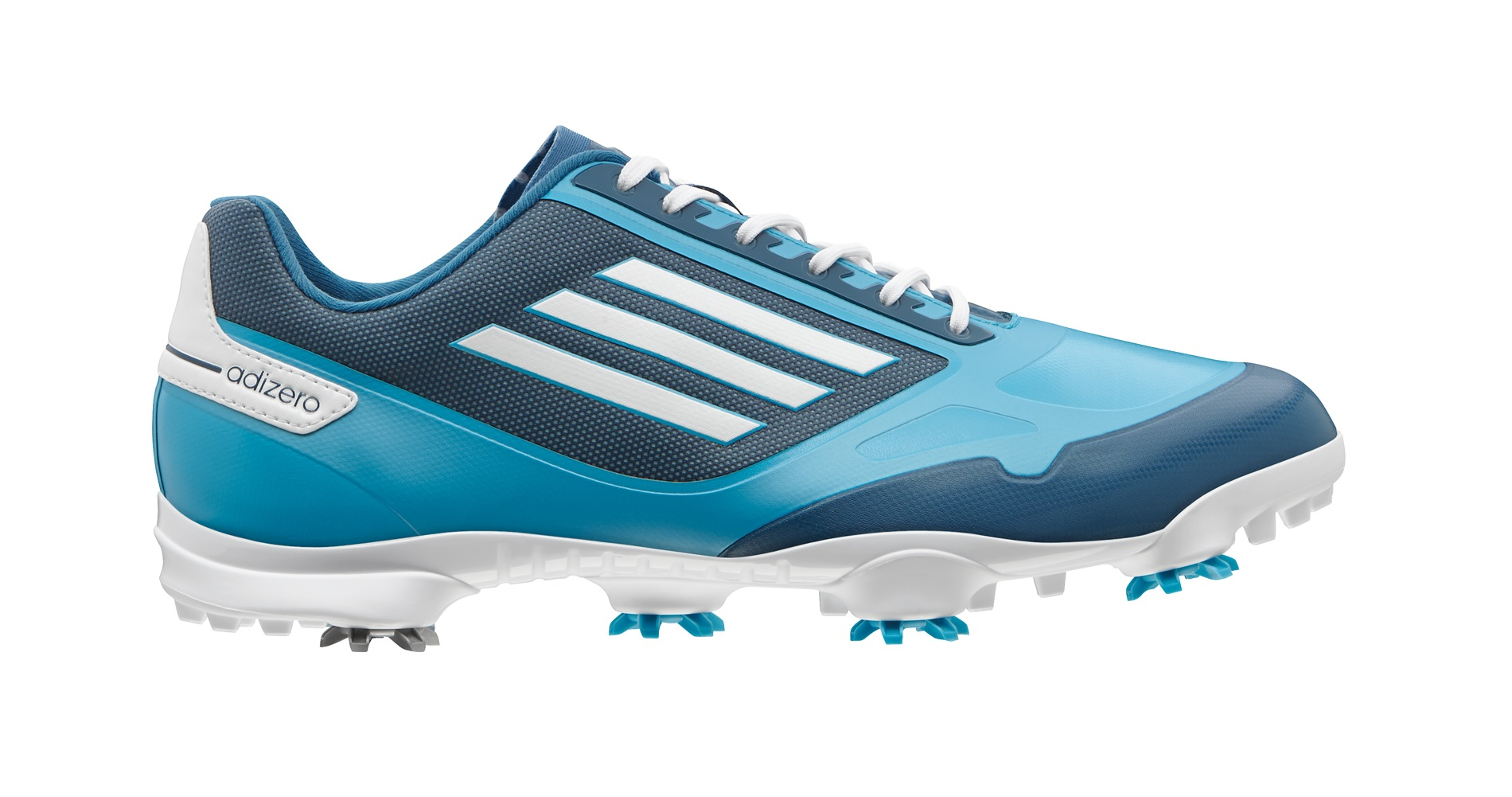 Top 10 Spikeless Golf Shoes Reviews — Best Models for Your Easy Choice in 2020
