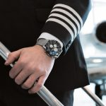 best aviation watches
