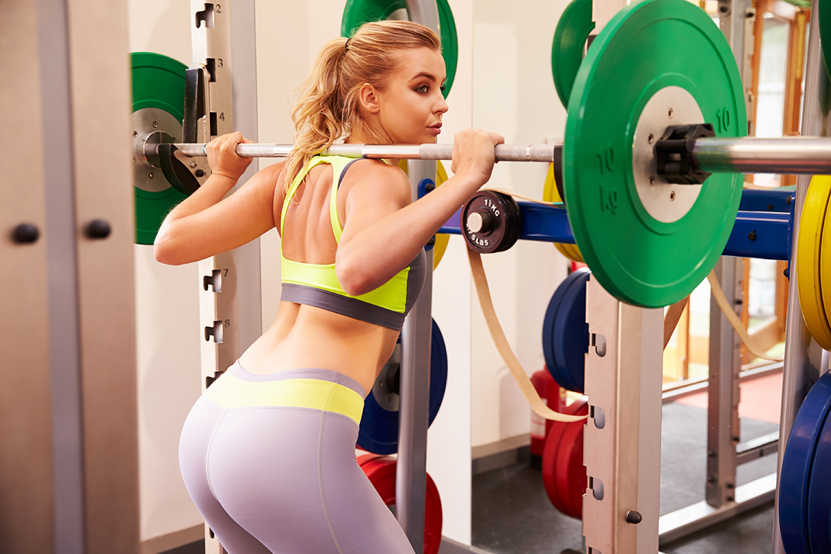 Top 10 Home Gym Equipment Reviews — Your Best Buying Guide