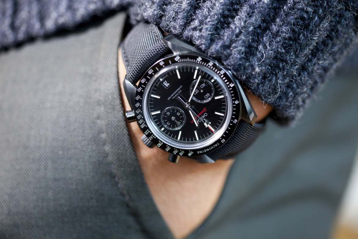 Best watches under 1000 reviews 10 most elegant models 2018 - Best dive watches under 1000 ...
