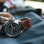 best watches under 200