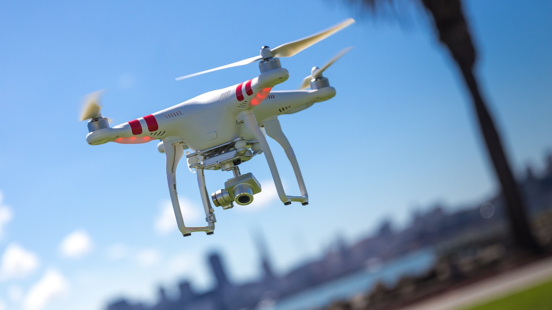 Top 10 Best Mini Quadcopter Choices — Greatest Reviews for You