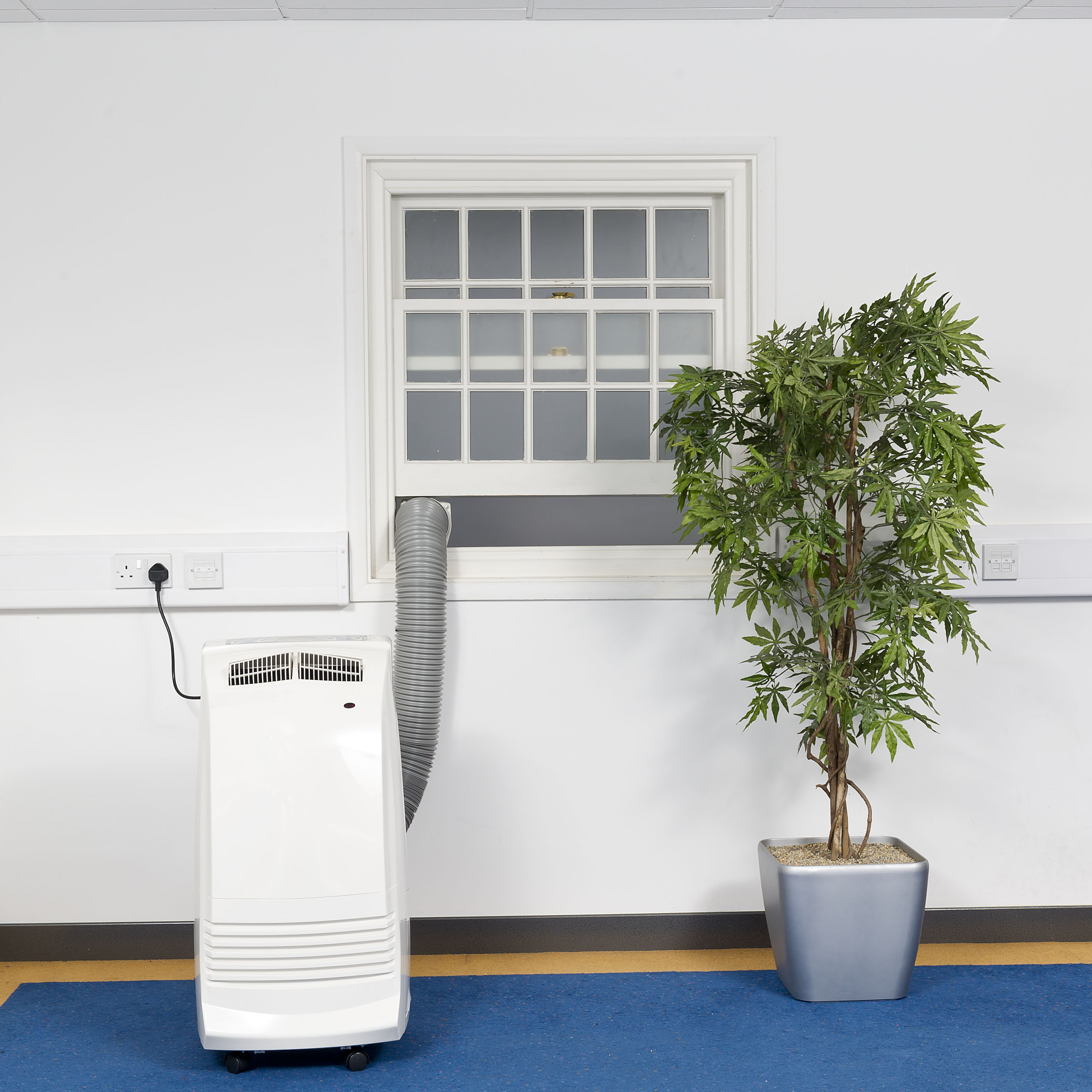 Top 10 Best Portable Air Conditioner Reviews —  The Perfect Shopping Guide