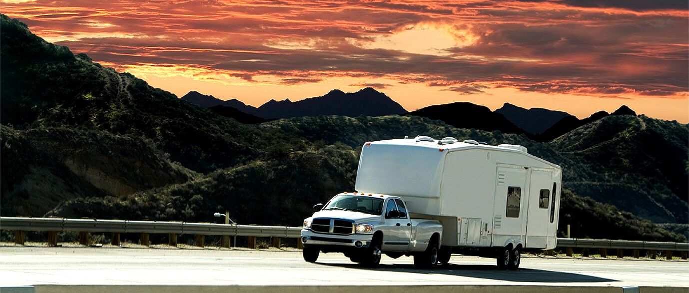 Top 10 Trailer Brake Controller Reviews — Making Sure You Choose the Best
