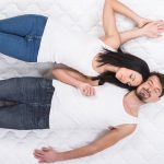 what is the best comfortable mattress