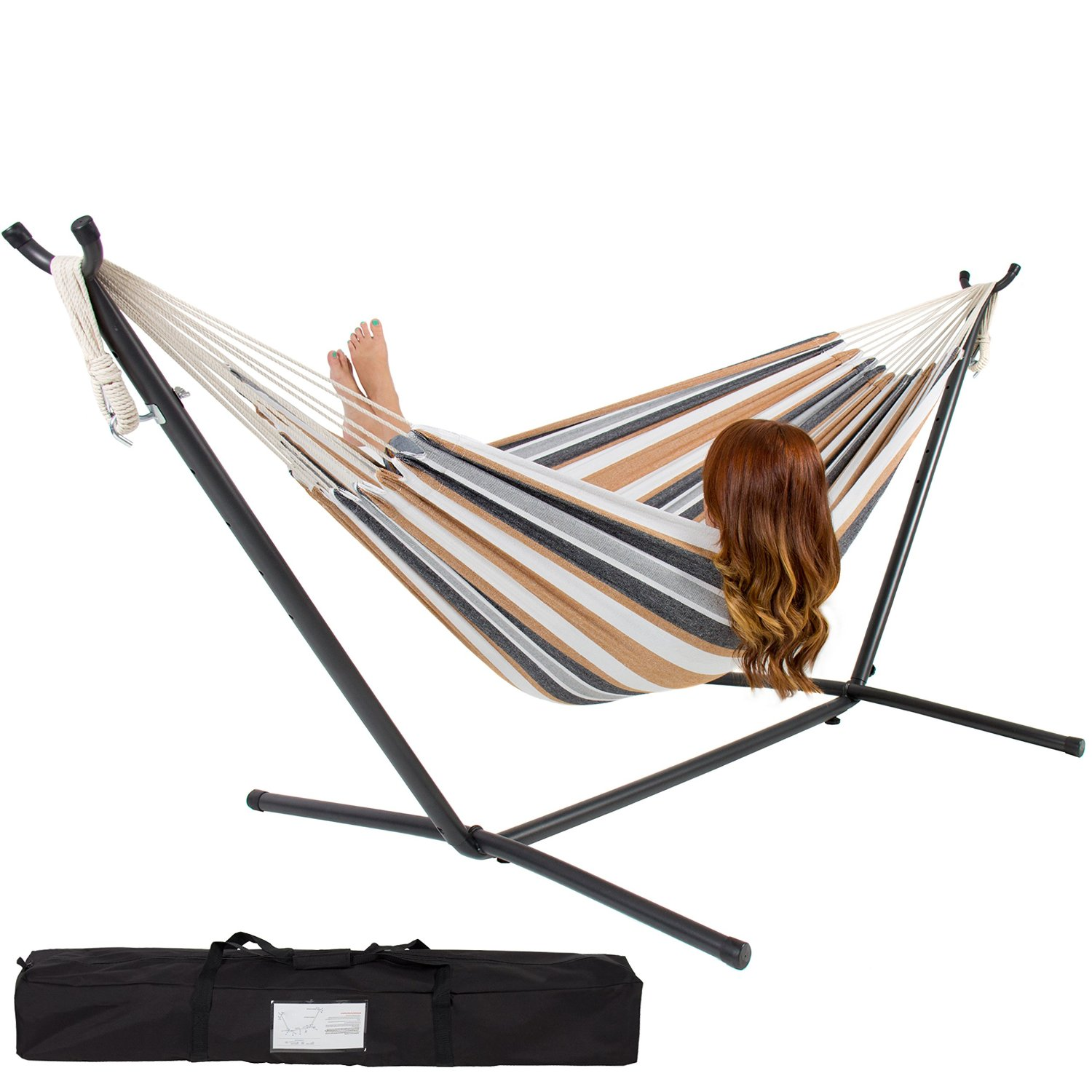 fullres products holds hammock camp double kit vmc bundle kammok that dragonfly degree kmk protection starter roo lbs python