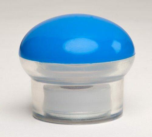 Diamond Resource 10129-ST Stud Thud Magnetic Stud Finder