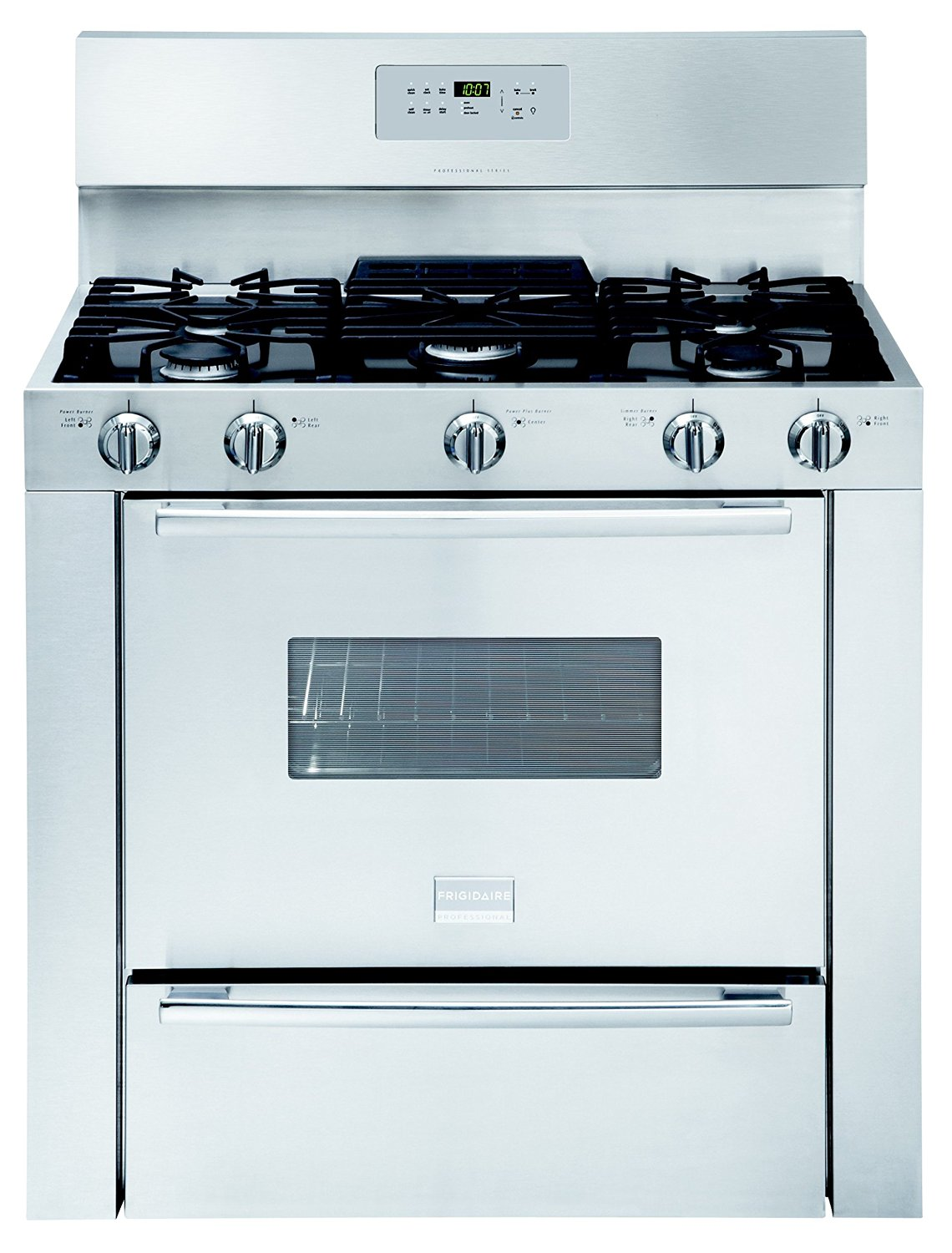 Best Frigidaire Stove Reviews — Top 10 Models to Consider in 2020