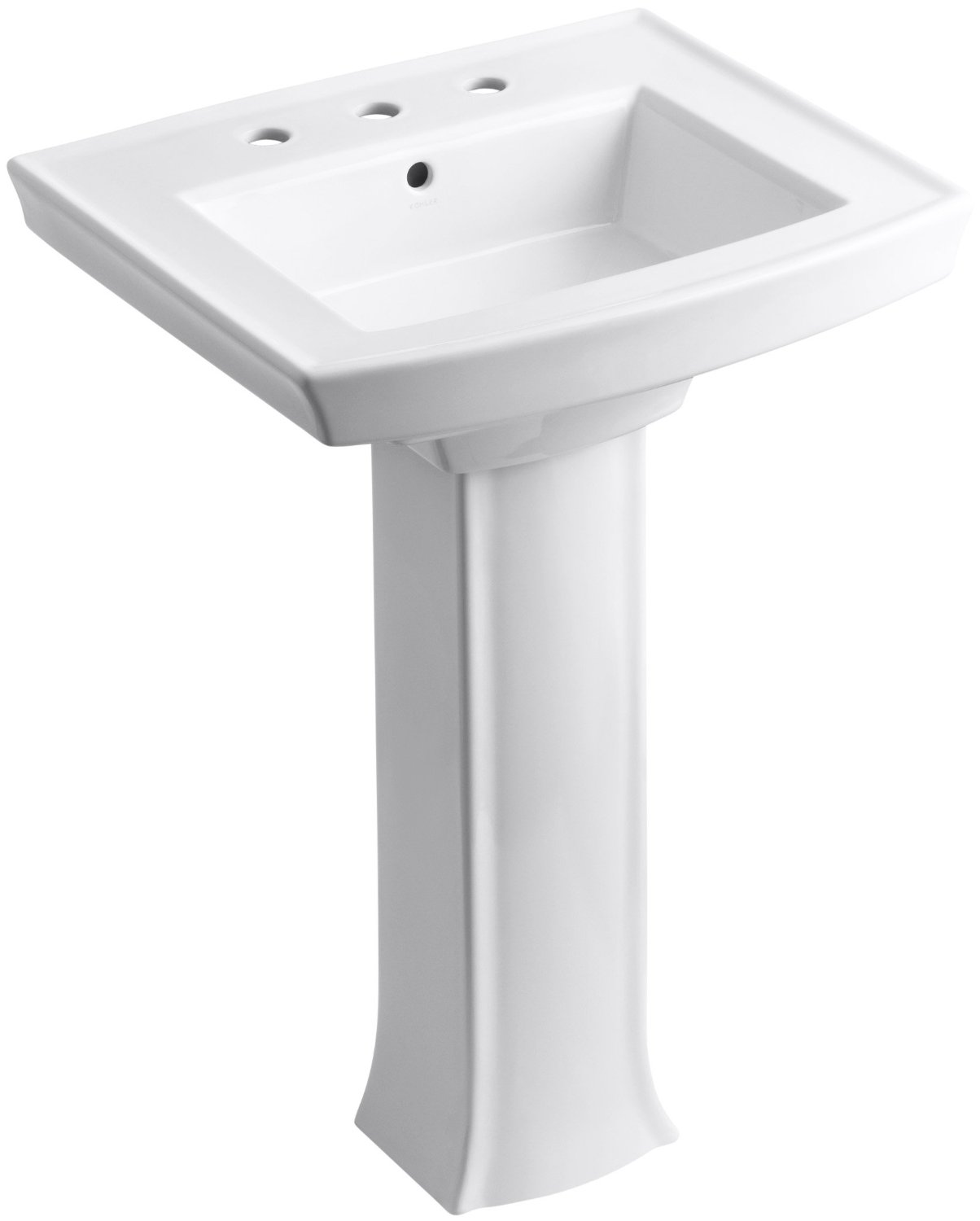 Top 10 Best Kohler Sinks - [Reviews, Guides&Top Picks 2018]