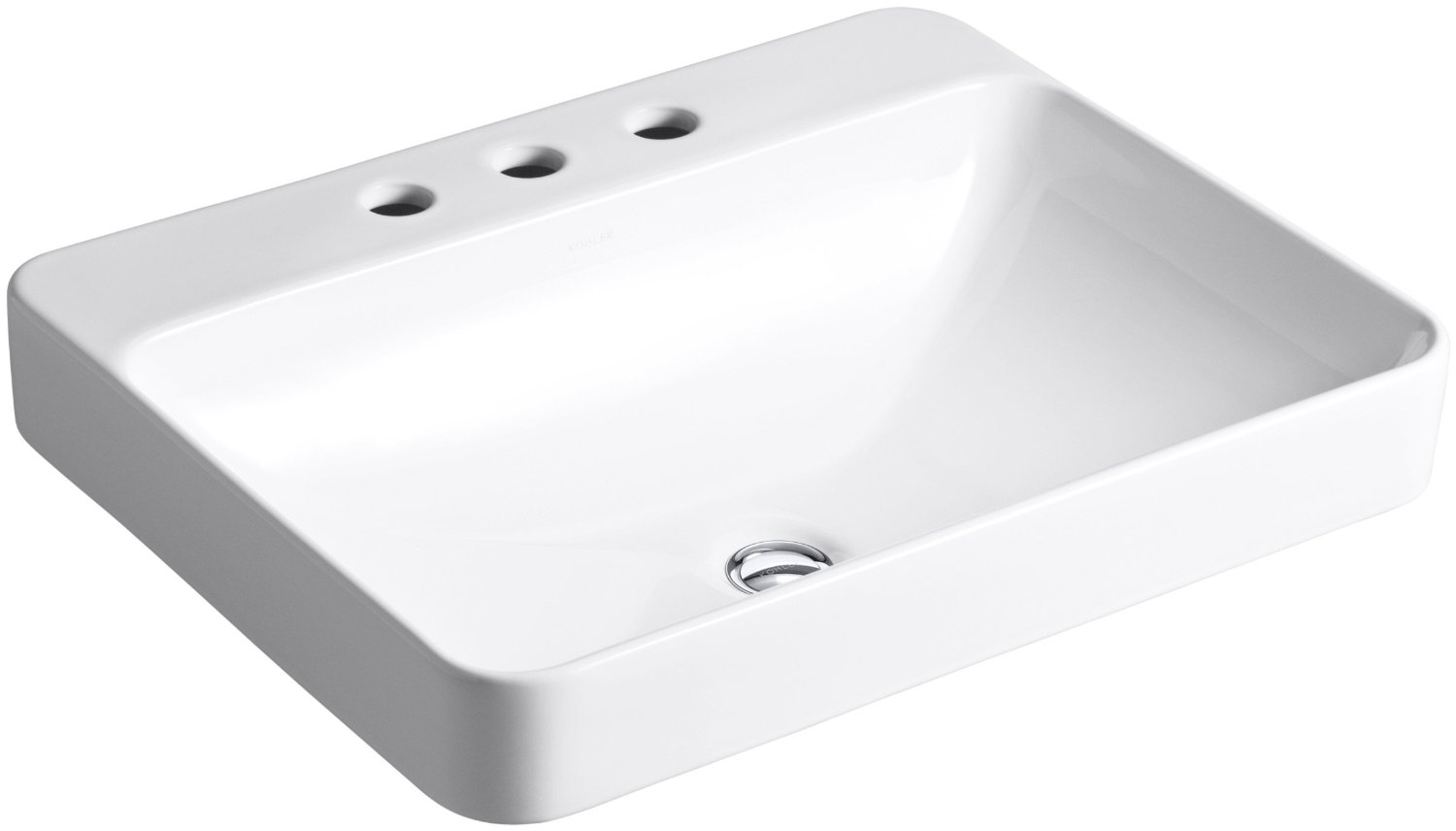 Top 10 Best Kohler Sinks — Reviews, Guides and Top Picks 2019