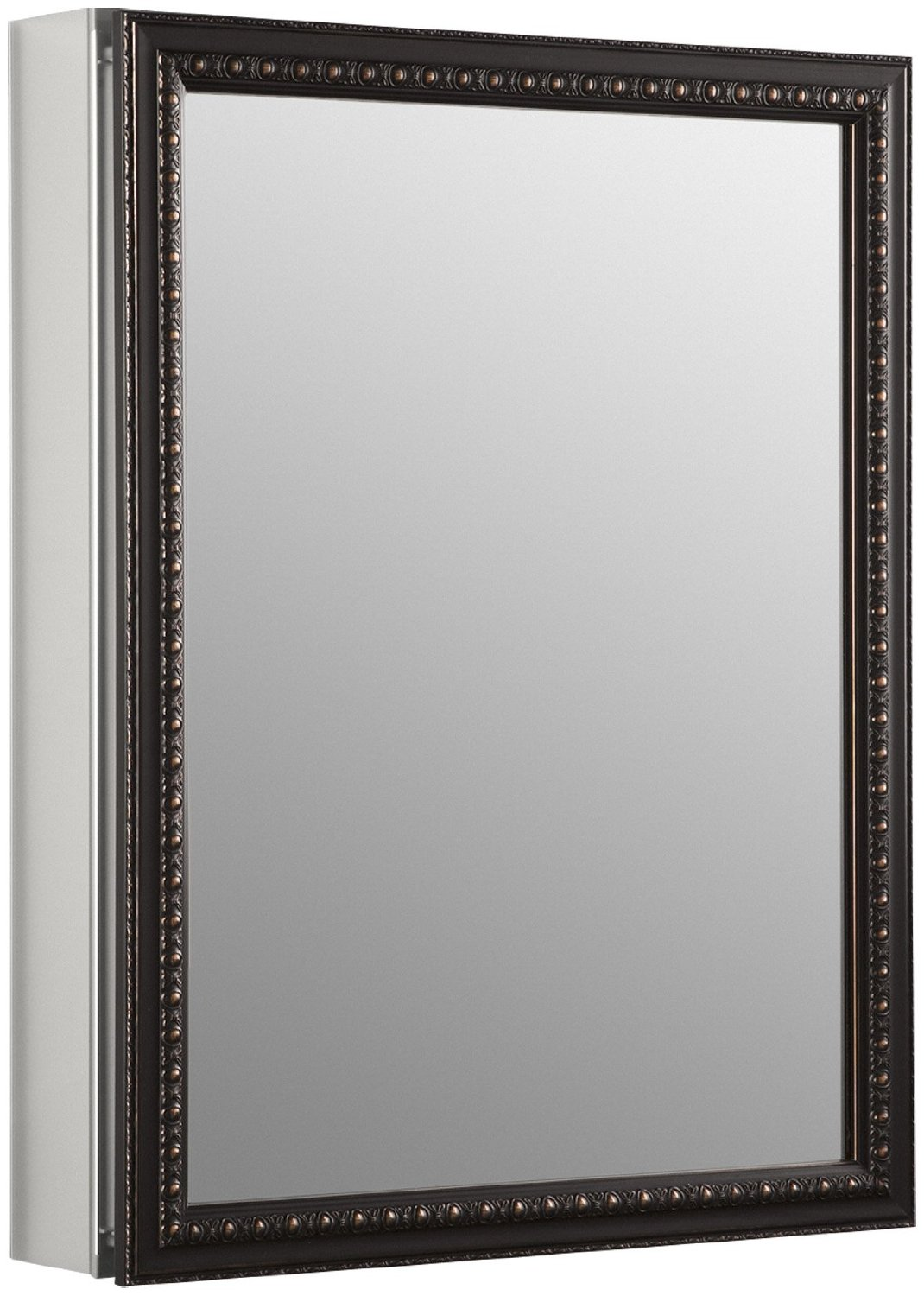 10 Best Kohler Medicine Cabinets - Full Reviews [2017]