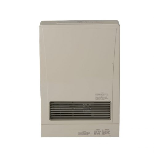 Rinnai EX11-CP Direct Vent Wall Furnace, Propane