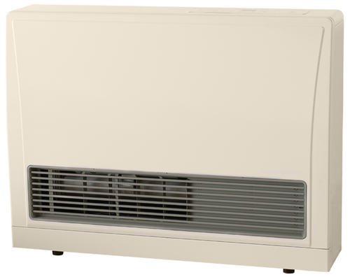 Top 10 Best Rinnai Heater Models For The Cold Season 2019