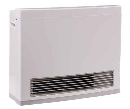 Rinnai FC824N Vent-Free Natural Gas Heater