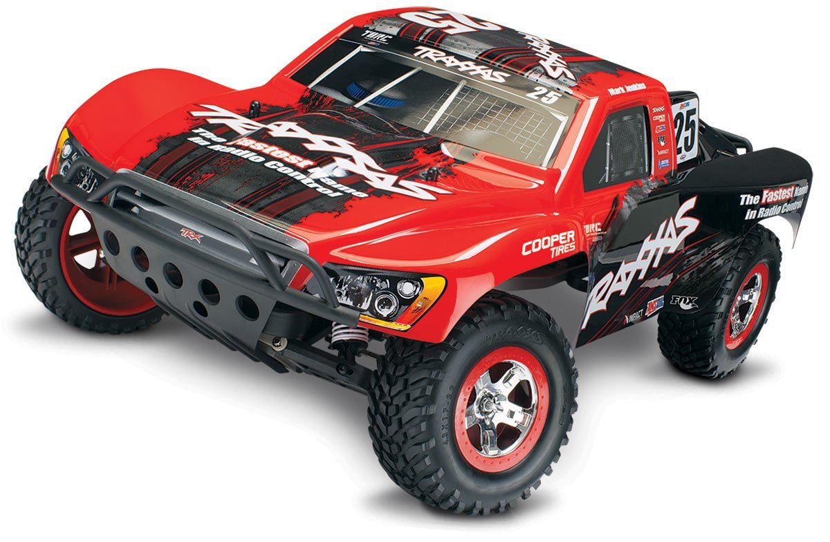 Rc Cars And Trucks Electric For Sale