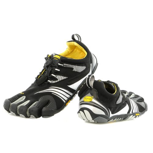Vibram Men's KMD LS Cross Training Shoe