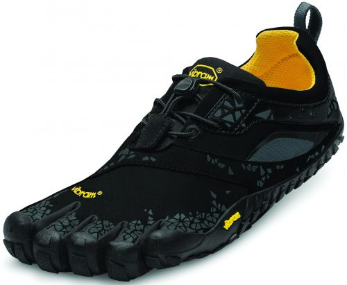Vibram Men's Spyridon MR Trail Running Shoe