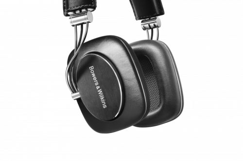 bowers & wilkins p7 2