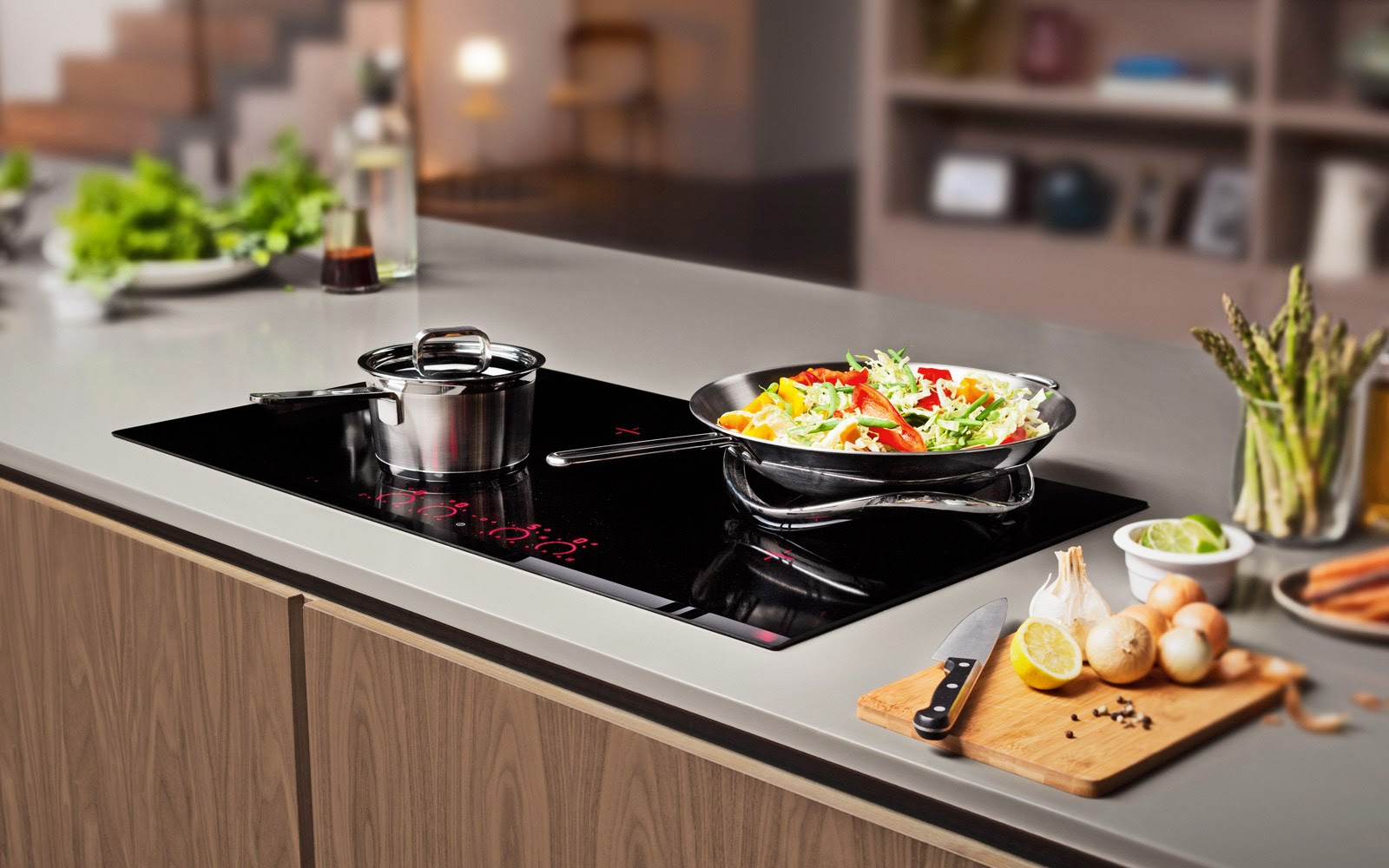 best frigidaire stove reviews u2014 top 10 models to consider