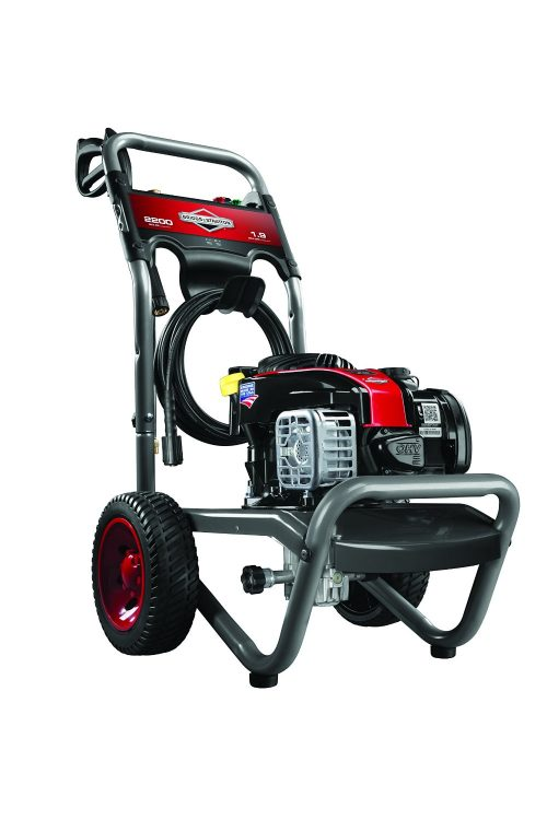 briggs-stratton-20545-2200-psi-gas-pressure-washer-with-550e-series-ohv-140cc-engine-1-9-gpm