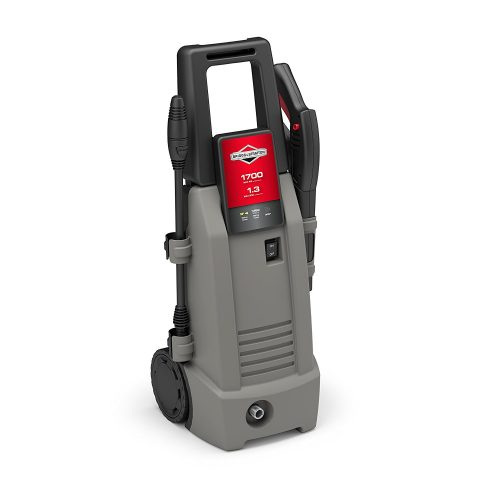 briggs-stratton-20654-electric-pressure-washer-1700-psi-1-3-gpm-with-instant-startstop-system