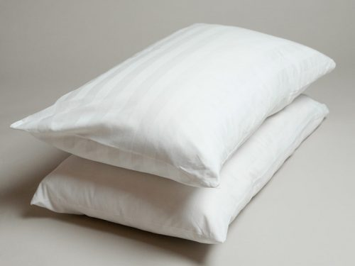 Top 10 Goose Down Pillows Reviews The Best Models Of 2019