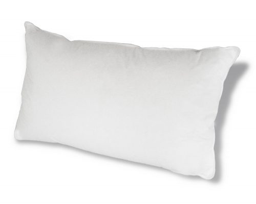 king-size-white-goose-feather-and-goose-down-pillows-set-of-2