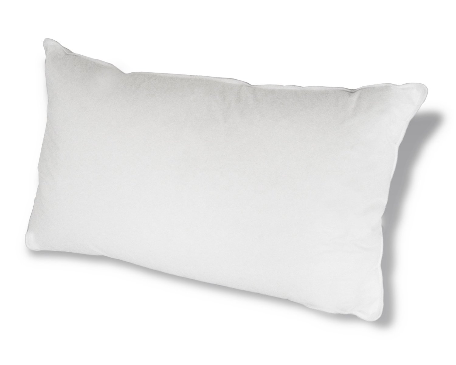 Top 10 Goose Down Pillows Reviews The Best Models Of 2020