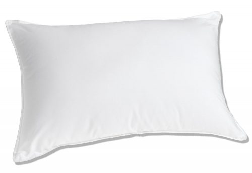 luxuredown-white-goose-down-pillow-medium-firm-queen-size
