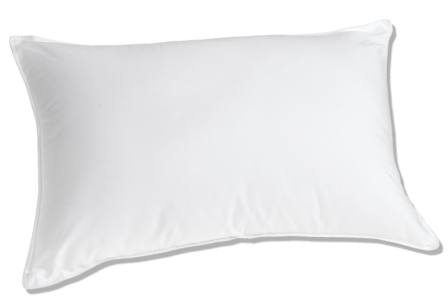 Top 10 Goose Down Pillows Reviews The Best Models Of 2018