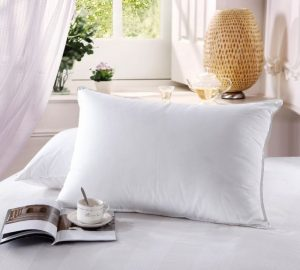 luxury-down-pillow-500-thread-count-cotton-standard-size-firm-set-of-2