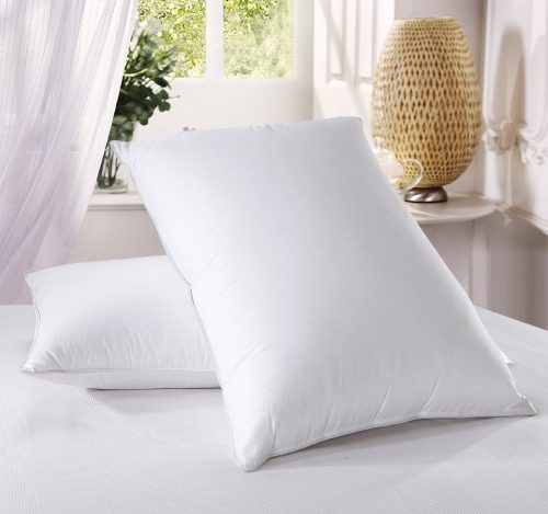 royal-hotels-down-pillow-500-thread-count-100-cotton