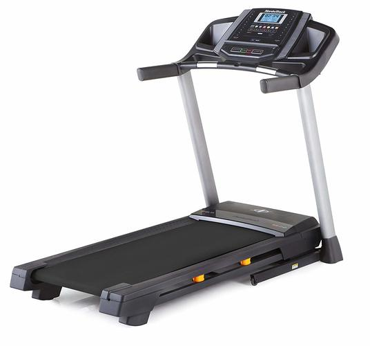 Best Nordic Track Treadmill Reviews — Now You Will Know Them All in 2020