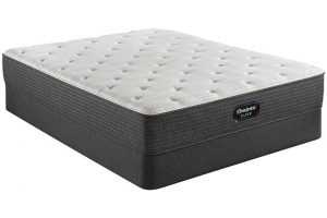 Top 10 Best Simmons Beautyrest Mattress Reviews — An Honest Buyers' Guide in 2020