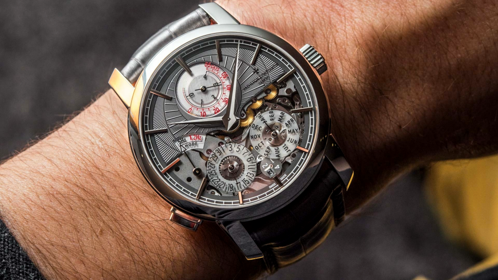 Top 10 Best Gucci Watches Reviews -- Picking Your Favourite