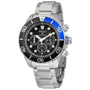 Top 10 Best Seiko Watches for Men — Full Reviews of Popular Models of 2019