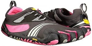 Vibram Men's KMD LS Cross Training Shoe jonsguide