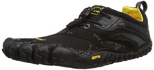 Top 10 Best Vibram Five Fingers Reviews — Experience Barefoot the Way It Is Meant to Be
