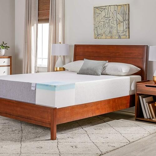 Top 10 Best Extra Firm Mattress Reviews — Your Ultimate Buying Guide in 2020