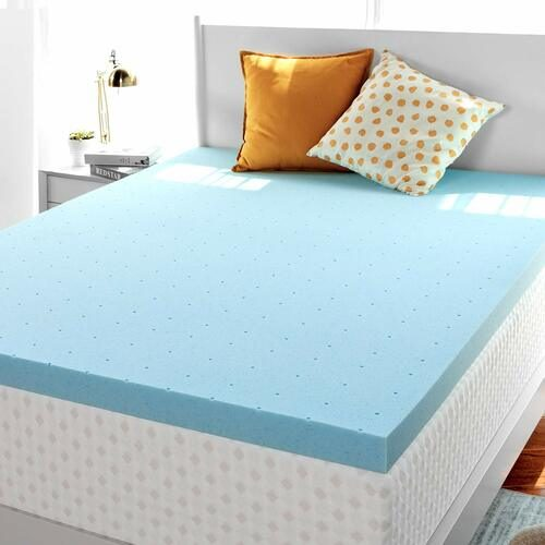 Top 10 Best Extra Firm Mattress Reviews — Your Ultimate Buying Guide in 2019