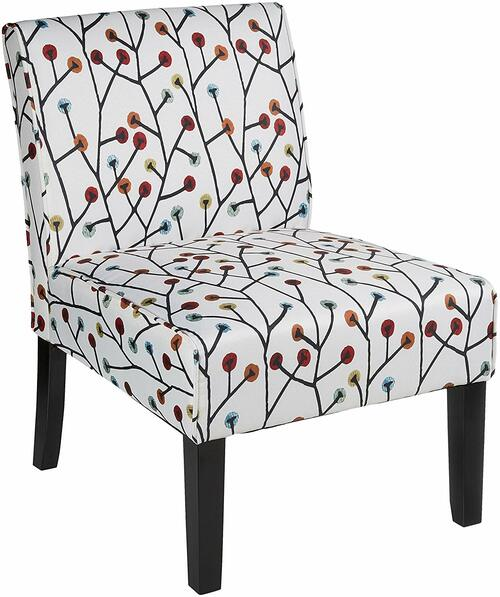 Top 10 Best Chairs for Bedrooms Reviews — A Step by Step Buyer's Guide to Choosing a Perfect One in 2020