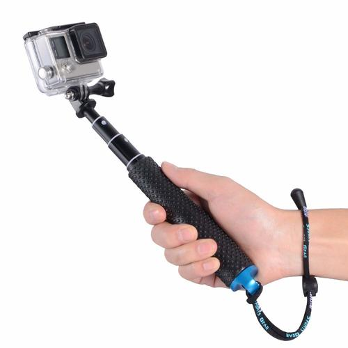 Top 10 Best GoPro Poles & Sticks Review in 2020 — Which One to Buy?