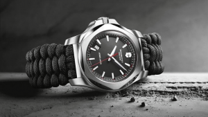 Best Watches Under 1000 Reviews — Top 10 Most Elegant Models of 2020