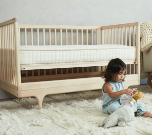 Best Crib Mattress — Top 10 Reviews On Models Worth Buying in 2020