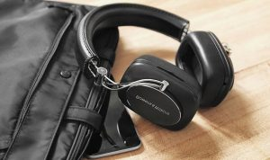 Bowers and Wilkins P7 Headphones — The Best Honest Review (2020)