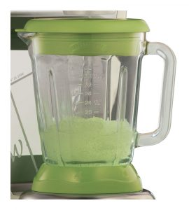 Top 10 Margarita Machine Reviews — Greatest Models for the Refreshing Concoction