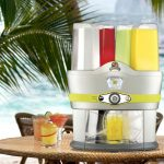 Photo Margaritaville Drink Maker