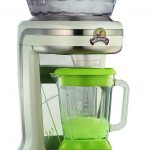 Photo Margaritaville Key West Frozen Concoction Maker