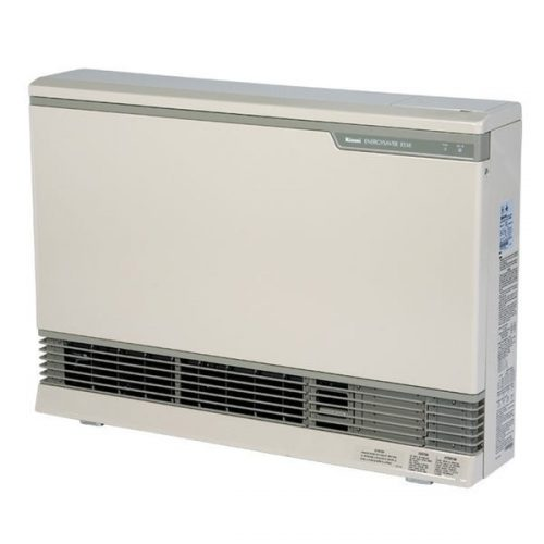 Top 10 Best Rinnai Heater Models — Be Prepared for the Cold Season